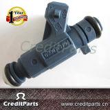 Injetor de combustível da gasolina de Bosch 0280155794 para Peugeot 206 e Citroen Saxo Vtr 1.6