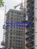 Torre agradável Crane-Tc7031 da qualidade de Hongda