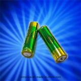 карточка 4 батареи 1.5V предварительная алкалическая AA