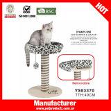 Moderner Katze-Baum, Katze Scratcher (YS83376)