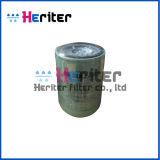250025-525 Abwechslung Sullair Schmierölfilter-Element