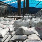 Fiocco naturale della grafite di vendita della fabbrica calda di buona qualità