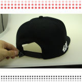 販売のための新式のカスタム急な回復の帽子