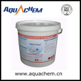 Cloro granulado do Hypochlorite de cálcio 65% 70%