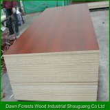High Density Melamine MDF Board