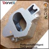فولاذ بناية جزء مع [كنك] يعدّ يجعل في الصين