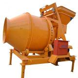 판매를 위한 고품질 시멘트 믹서 (Jzc500)
