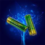 Батареи AA для переключателя штанги датчика Wii дистанционного ультракрасного