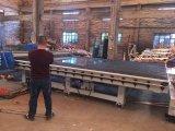 Fabbricazione della riga di vetro macchina di taglio del vetro di CNC della strumentazione