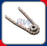 304 correntes do rolo do aço inoxidável
