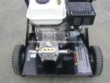 Hogar Wdpw100 y arandela de alta presión/producto de limpieza de discos del motor industrial de 3.0HP Gaoline