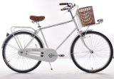 Signora Bike (TR309) della bicicletta tradizionale del nuovo modello retro