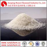 革使用のためのアンモニウムの硫酸塩の粉