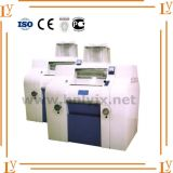 50-60t/Dデュプレックス製粉機械