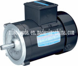 Steel PlateのNEMA48 56frame Three Phase Electric Motors/AC Motors