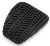 Qualitäts-kundenspezifischer Pedal-Deckel für Auto