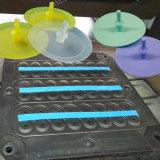 Silikon-Regenschirm-Ventil für manuellen Resuscitator