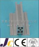 5052 alumínio anodizado Profile (JC-P-84039)