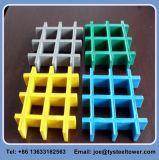Plastica di rinforzo vetroresina usata che cuoce con i certificati dello SGS di RoHS Iaf