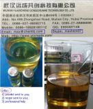 대략 완성되는 테스토스테론 Enanthate 250mg/Ml 주사 가능한 스테로이드 기름