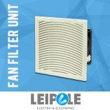 Parte superior 1 do filtro Fk8925 China do ventilador do painel que vende