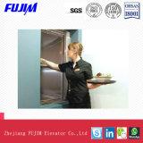 Elevación del Dumbwaiter del elevador de carga de FUJI de la calidad de Otis