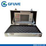 Tester de relé interruptor de circuito de medición Análisis Instrumento