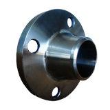 CNC die OEM de Hydraulische Delen van de Cilinder machinaal bewerken
