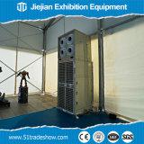 イベントの玄関ひさしのための産業および商業HVACのテントの冷暖房装置