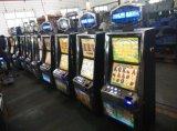 Rentabler Spiel-Maschinen-Typ Spielautomat-Spiel vom Mantong Hersteller