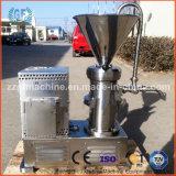 Vertikale Bohnen-Butteraufbereitende Maschine