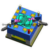 Automotive를 위한 인레트 Manifold Mold