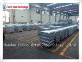 Heißer Verkauf! ! Aluminiumlegierung-Barren Zld109/AC8a/7055/Lm13