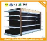 Prateleira da alta qualidade/cremalheira do armazenamento/prateleira resistente armazenamento frio/racking industrial