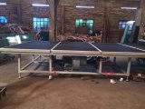 Herstellung der Glasgerät CNC-Glasschneiden-Zeile Maschine