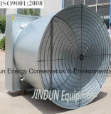 Jdfb Exhaust Fan с Ce Certificate