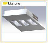 alta luz de la bahía de 100W LED para la iluminación de la gasolinera (CDD516)