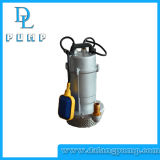 Hight Quality Submersible Water Pump (series de QDX)