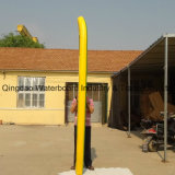 Bello Inflatable Sup Surfboard Stand su Paddle Board