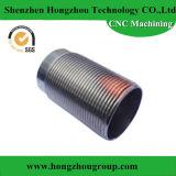 CNC Machine Parts высокого качества для Sale