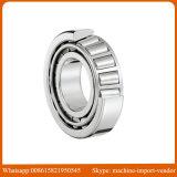 Lager het met lange levensuur van de Rol van Tapper van de Lagers van de Metallurgie (32209)