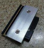 Escala compatible termal de la cabeza de impresión de la cabeza Sm-80XP de la impresora del empuje Sm500 nueva Sm-500 Sm-80XP