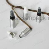 Frasco cosmético de alumínio do conta-gotas do petróleo essencial do petróleo de Oliver (PPC-ACB-054)
