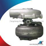 K28 53289886300 648081 649537 771452 Iveco Turbocharger con Turbine Shaft