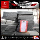 Barra lisa de aço da mola de AISI SAE 5160h