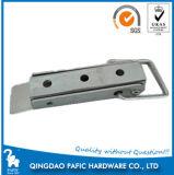 Serratura/inarcamento del fermo del cambio di stato di funzionamento del Hasp dell'acciaio inossidabile
