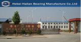 Fábrica do rolamento do bloco de descanso de China (UCP, UCF, UCFL. UCT. UCFC, UCPA, SA, SB)