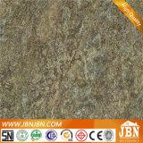 De steen kijkt de Tegel AntislipRughness van het Porselein van Inkjet (JH6332D)