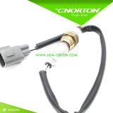 89465-52380 Sauerstoff-Fühler-Lambda-Fühler für Toyota Yaris
