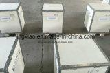 Cer zugelassenes schweissendes Stellwerk HD-100 für Gurt-Schweißen (Mitte durch Loch 140mm)